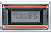 Krups FBC631 BRUNCH EXPERT INOX photo 2