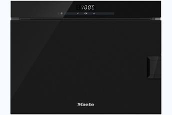 Mini four / Four posable DG6010 Miele