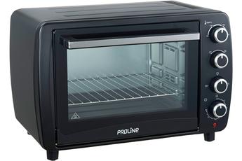 Mini four / Four posable Proline MF39