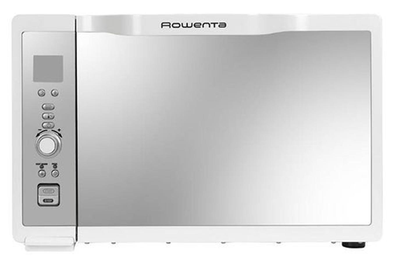 mini four four posable rowenta oc789130 pro vapeur 3343685 darty. Black Bedroom Furniture Sets. Home Design Ideas