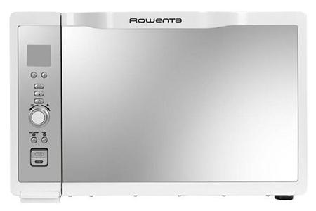 mini four four posable rowenta oc789130 pro vapeur darty. Black Bedroom Furniture Sets. Home Design Ideas