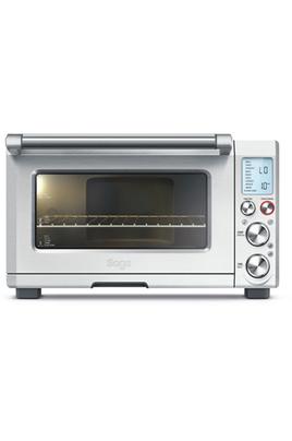 Smart Oven Pro SOV820BSS4EEU1