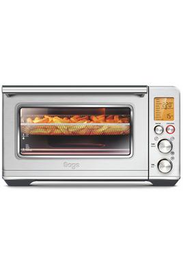 Smart Oven Air Fryer SOV860BSS4EEU1