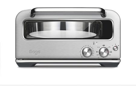 Photo de mini-four-sage-appliances-the-smart-oven-pizzaiolo