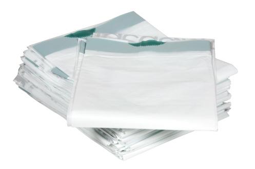 sac poubelle brabantia algaz sacs 30l 1209493. Black Bedroom Furniture Sets. Home Design Ideas