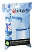 Brabantia SACS 30L photo 2