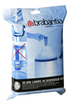 Brabantia SACS 50L photo 2
