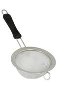 Ustensile de cuisine Mastrad TAMIS 15 CM