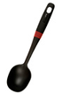 Tefal CUILLERE OVALE INTENSIVE photo 1