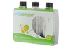 Sodastream BOUTEILLE PACK 3 photo 2