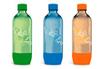 Sodastream BOUTEILLE x 3 photo 1