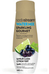 Sirop et concentré Water Mix Cassis citron vert Sodastream
