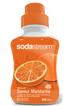 Sodastream CONCENTRE MANDARINE 500 ML