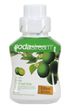 Sodastream CONCENTRE CITRON VERT 375 ML photo 2
