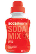Sirop et concentré Sodastream CONCENTRE COLA 500 ML