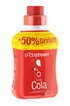 Sodastream CONCENTRE COLA 750 ML photo 2
