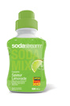 Sodastream CONCENTRE LIMONADE 500 ML photo 2