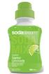Sodastream CONCENTRE LIMONADE 500 ML photo 1