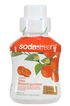 Sodastream CONCENTRE MANDARINE GOURMANDE 375 ML photo 2