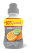 Sodastream CONCENTRE ORANGE 500ML photo 1
