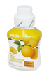 Sodastream CONCENTRE PAMPLEMOUSSE FRUITE 375 ML photo 1