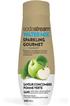Sirop et concentré Water Mix Concombre Pomme Verte Sodastream