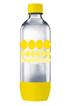 Sodastream PACK 3 BOUTEILLES 1L GRAND MODELE BULLES DE COULEUR photo 2