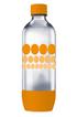Sodastream PACK 3 BOUTEILLES 1L GRAND MODELE BULLES DE COULEUR photo 4