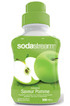 Sodastream CONCENTRE POMME 500 ML photo 1