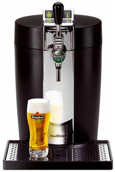 Pompe a biere Krups VB5020 B90 BEERTENDER