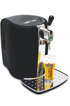 Beertender VB2150  VB2158FR