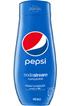 Sodastream Sirop Concentré Pepsi Cola photo 1