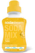 Sirop et concentré Sodastream CONCENTRE TONIC 500 ML