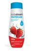 Sirop et concentré WATER MIX SAVEUR FRAISE 440 ML Sodastream