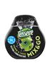 Teisseire MIX&GO POMME CASSIS photo 1