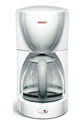 Bosch TKA 1401V BLANC 12T