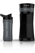 Breville VCF050X-01 COFFEEXPRESS