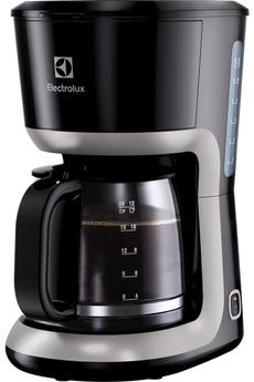 Cafetière filtre EKF3300 Electrolux