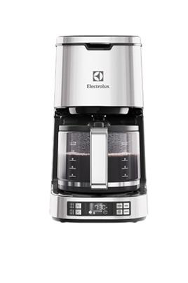 EKF5300