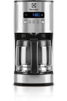 Cafetière filtre EKF966 Electrolux