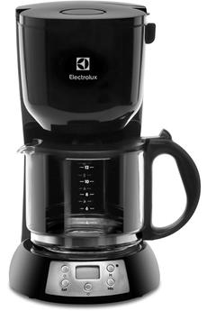 Cafetière filtre Electrolux EKF977