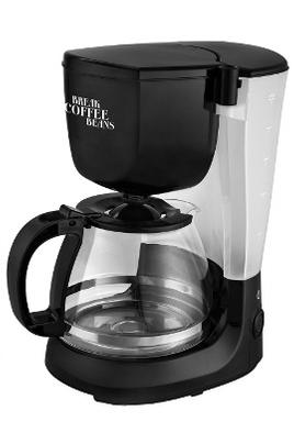 Cafetière filtre Kalorik TKG CM 1021 B