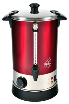 Cafetière filtre Kalorik TKG GW 900