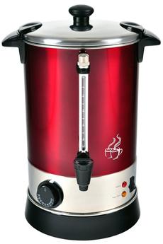 Cafetière Percolateur TKG/SC GW 900 Kalorik