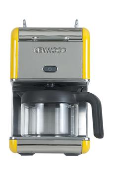 Cafetière filtre KMIX CM030YW LEMON TONIC Kenwood