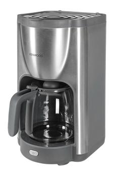 Cafetière filtre CMM480 SCENE Kenwood