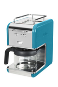 Kenwood KMIX CM023 COOL BLUE