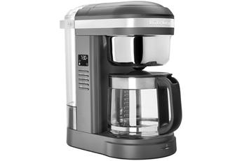 Cafetière filtre Kitchenaid 5KCM1209EDG