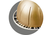 Krups NESPRESSO VERTUO Plus YY2779FD NOIR photo 5