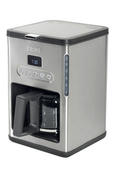 Cafetière filtre YY8318FD/KM442D10 CONTROL LINE Krups